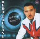 Reda Taliani-Taaya Tenghini