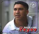 Cheb Rayan-Waara dik l bayda