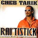 Cheb Tarik-Raitistick