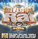 Urban Rai Cd4