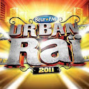 Urban Rai Cd5