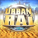 Urban Rai Cd1
