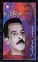 Aziz el berkani-M3a Nsa