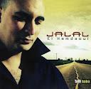 Jalal El Hamdaoui-Sidi Baba