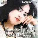 Nadia Laaroussi-Kass Al Mor