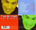 Talbi One-No Baley
