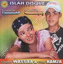Wassila: Wassila et Hamza