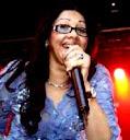 Cheba Zahouania-Aadyani Bezzaf