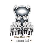 Attitude Immortal
