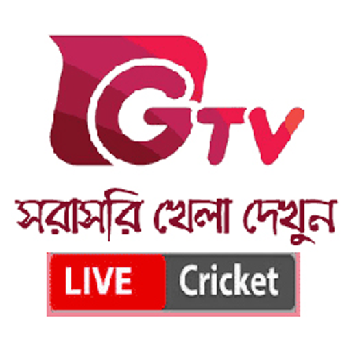 App Insights Gtv Live Cricket Apptopia