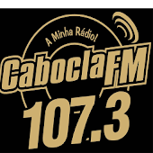 Cabocla FM