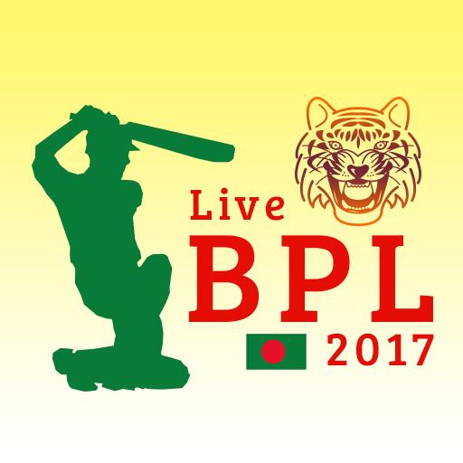Live BPL 2017