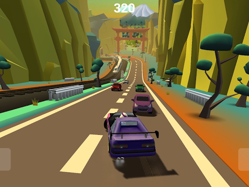 Faily Brakes 21.2 screenshots 10