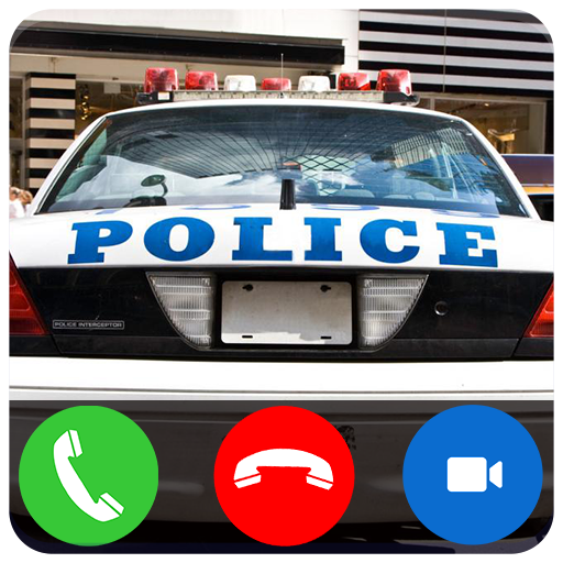 Call From Police - Free Joke