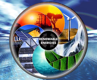 Sustainable Energy & Environ- screenshot thumbnail