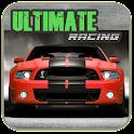 Smash Racing Ultimate icon