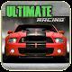 Smash Racing Ultimate (game)
