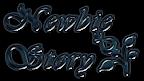 newbiestory.blogspot.com