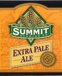 Summit EPA