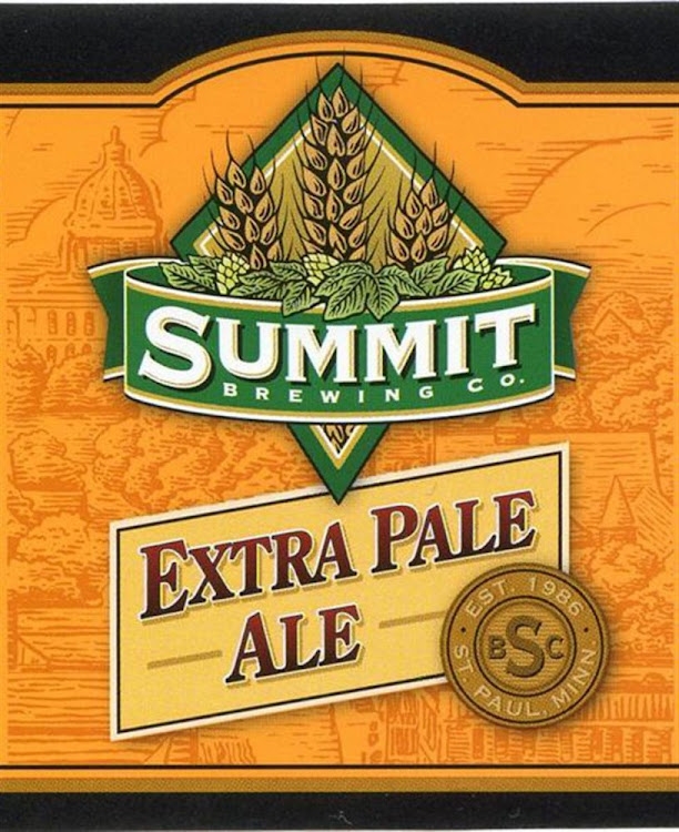 Logo of Summit EPA