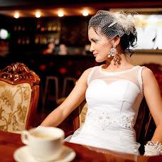 Wedding photographer Evgeniy Maynagashev (maina). Photo of 16.11.2014