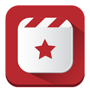 Family Media - Smart Choices - Common Sense Media App Report