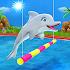 My Dolphin Show 3.28.0 (Mod Money)