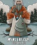 Fish Ales Winterfish