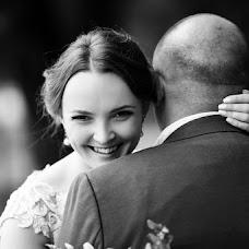 Wedding photographer Anna Guseva (angphoto). Photo of 25.01.2018