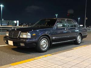 セドリック PY31 Brougham VIPのカスタム事例画像 雄斗さんの2019年09月30日21:34の投稿