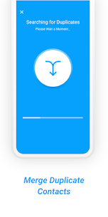 Sync.ME – Caller ID, Spam Call Blocker & ContactsApp Download For Android and iPhone 6