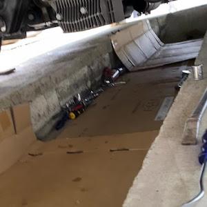 M3 クーペ WD40 フローズンシルバーエディションのカスタム事例画像 atushiさんの2020年01月13日09:00の投稿