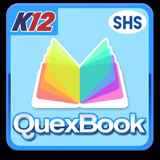 Komunikasyon at Pananaliksik - QuexBook - Apps on Google Play