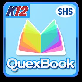 Komunikasyon at Pananaliksik - QuexBook