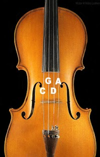 Best Simple Cello Tuner - náhled