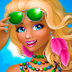 Vacation Summer Dress Up Apk