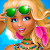 ❤ Vacation Summer Dress Up ❤ file APK Free for PC, smart TV Download