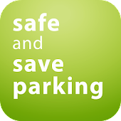 Safe and Save Parking Weeze