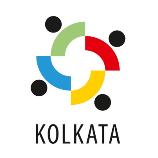 Medica Kolkata