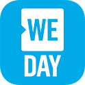 WE Day icon