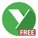 YAMC Memory Cleaner icon