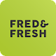 Fred&Fresh 2.0 for PC-Windows 7,8,10 and Mac