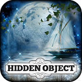 Hidden Object - Water World