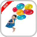 Ballon Decoration