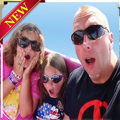 Toy Freaks Family 2018