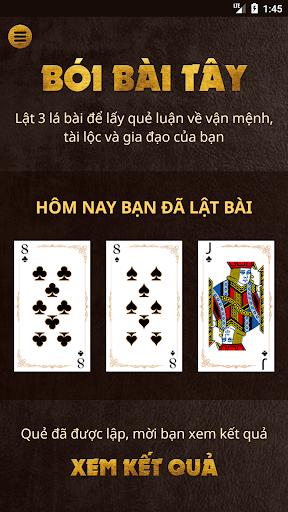 Boi Bai - Bu00f3i Bu00e0i - Bu00e0i 3 Lu00e1  2