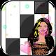 Shakira Piano Game (game)