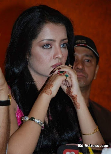 Bollywood Actress Celina Jaitley Photo-07