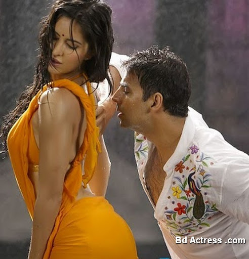 Bollywood Actress Katrina Kaif Photo-09