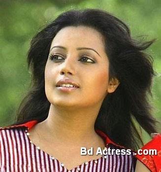 Bd Model Dilshad Nahar Kona